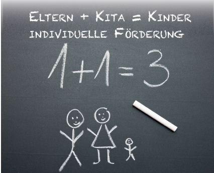 1+1=3